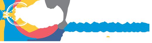 Retina Associates of Cleveland, Inc.