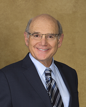 Lawrence J. Singerman MD, FACS