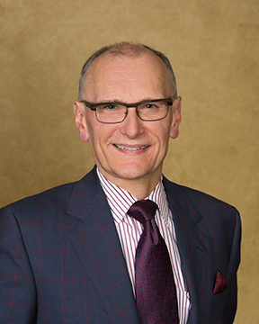 Michael A. Novak MD